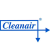 Clean Air Systems (company)
