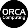 ORCA Computing