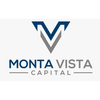 Monta Vista Capital