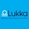 Lukka (blockchain)