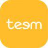 Teem (company)