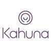 Kahuna (company)