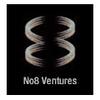 No 8 Ventures