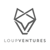 Loup Ventures