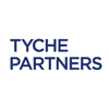 Tyche Partners