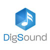DigSound
