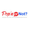 Pop'n Or Not?