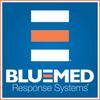 BLU-MED Response Systems