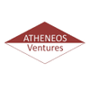 Atheneos Capital