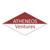 Atheneos Capital