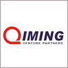 Qi Ming Venture Partners