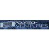 Polytech Ventures