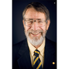 George P. Smith (American biochemist)