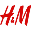 H&M CO:LAB