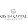 Glynn Capital Management