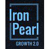 IronPearl