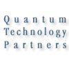 Quantum Technology Partners