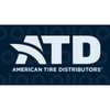 American Tire Distributors (company)