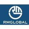 RM Global Partners