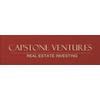 Capstone Ventures
