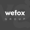 wefox Group
