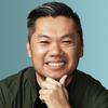 Andrew Chen (investor)