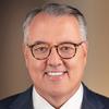 Greg Brown (businessman)