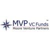 Moore Venture Partners