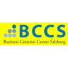 Business Creation Center Salzburg