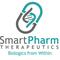 SmartPharm Therapeutics thumbnail