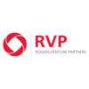 Rogers Venture Partners