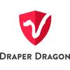 DraperDragon