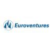 Euroventures Capital Advisory
