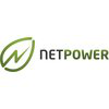 NET Power (company)