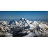Everest Group, LLC