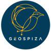 Geospiza (company)