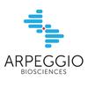 Arpeggio Biosciences