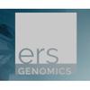 ERS Genomics