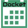 Docket (company)