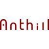 Anthill Ventures