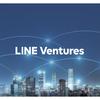 Line Ventures