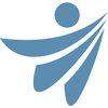 Clarify Health Solutions