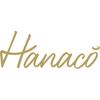 Hanaco Venture Capital