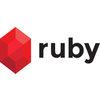 ruby (company)
