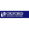 Oxford Bioscience Partners