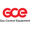 Gas Control Equipment Ltd