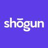 Shogun (company)
