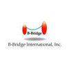 B-Bridge International