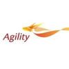 Agility Ventures