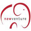 New Venture (company)